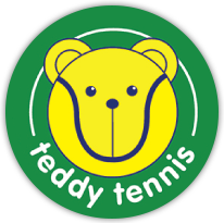 Teddy Tennis Cyprus