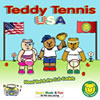 Teddy Tennis USA