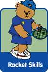 More About Teddy Tennis