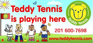 Teddy Tennis Banner (1)