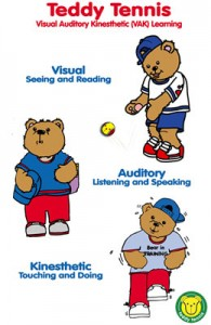 teddy-tennis-learning-style-vak